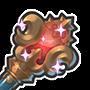 가이아의 지팡이